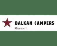Balkan Campers