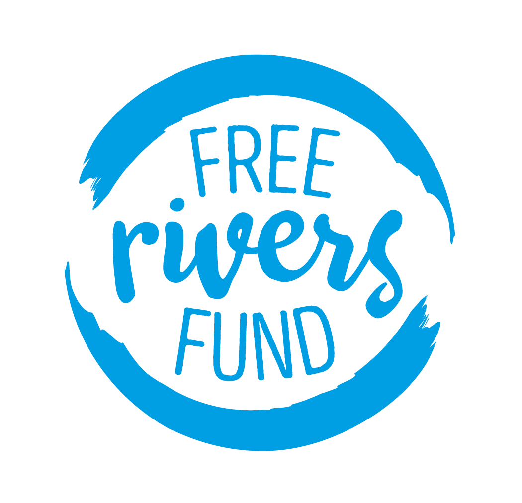 Free rivers