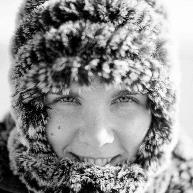 Katja Jemec