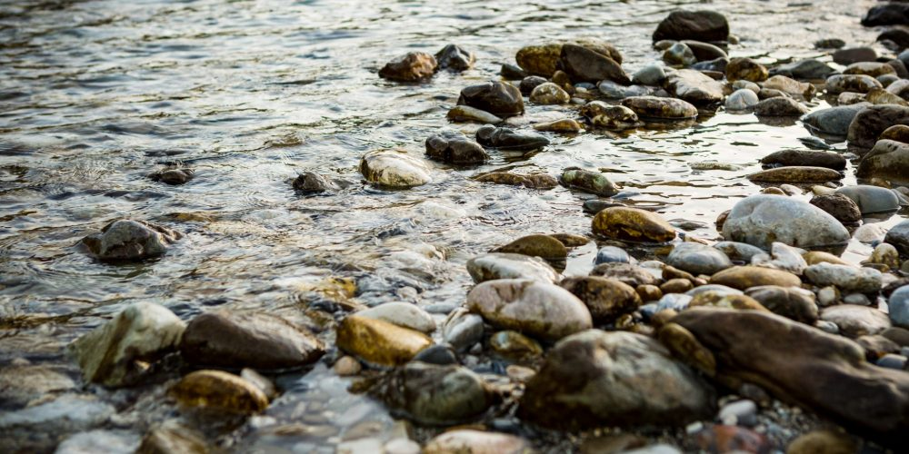 VSI AMANDMAJI K ZAKONU O VODAH SPREJETI